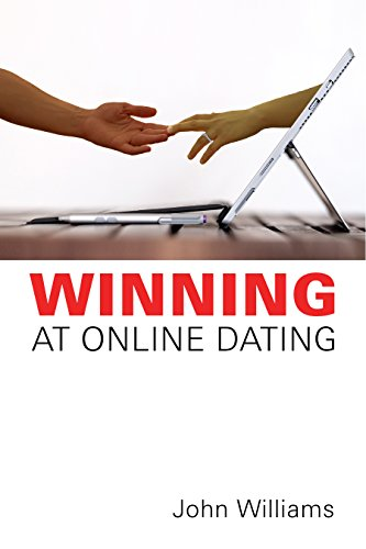 how long should i give online dating a try
