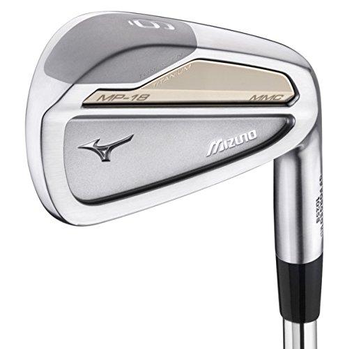 Nippon Steel Golf Shafts - 5