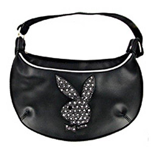 Playboy Handbag - 3