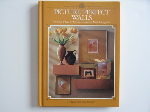 Picture-Perfect Walls - Minnetonka Outlet