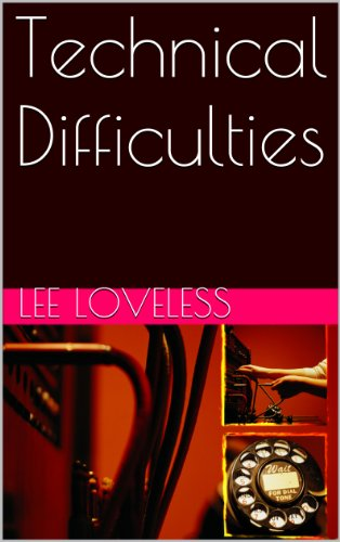 Books : Technical Difficulties (Happily Sexually After)