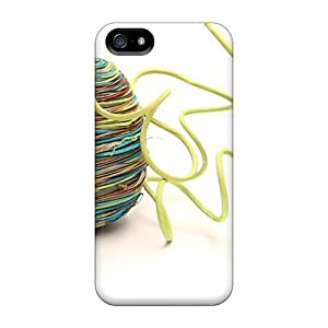 FlipHolidays Easter Creative Easter For Iphone 5/5s PC iphone Cases Covers For Iphone covers yueya's case