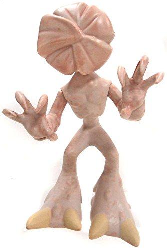 Demogorgon [Face Closed]: Funko Mystery Minis x Stranger Things Mini Vinyl Figure [UNCOMMON] (21124) Mystery Face
