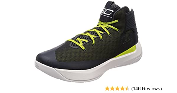 1d7050cff9d new style amazon under armour mens curry 3 basketball shoe basketball eb80b  39d8a