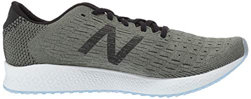 Para Fresh Zapatillas black Running mineral New Foam Hombre Green Zante Balance Mg Pursuit De Verde Fn5q84