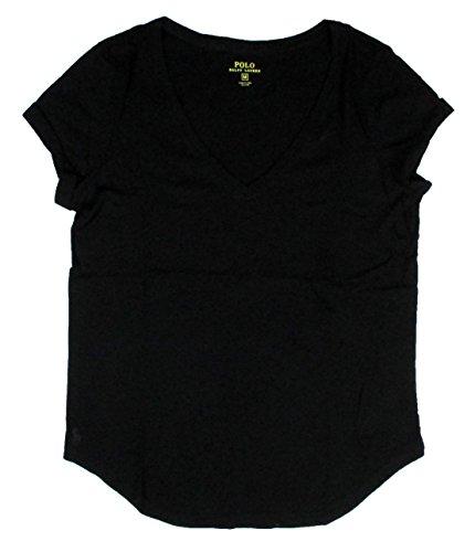 Lauren Cap Sleeve T-Shirt - 8