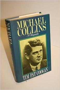 Amazon.com: Jackie Collins: Books, Biography, Blog