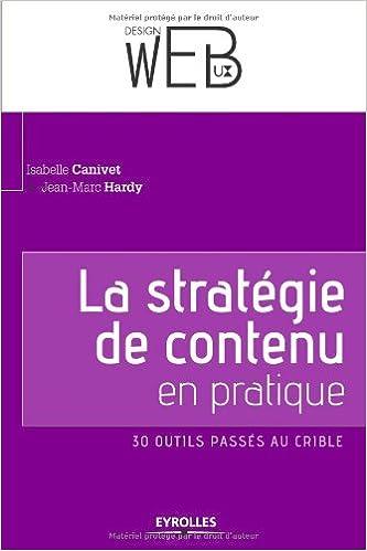 d029d4eea93959 Téléchargement gratuit de livres électroniques au format pdf La ...