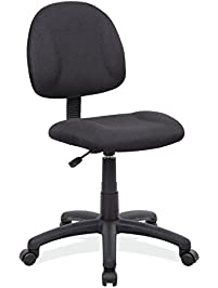Office Guest Reception Chairs Shop Amazoncom