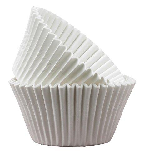 texas baking cups - 4