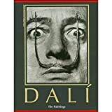 Dali jumbo t25 2007 Edition, Robert Descharnes and Gilles Néret, 3822838225