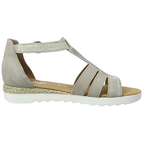 Gabor Shoes Gabor Comfort, Salomés Femme cheap