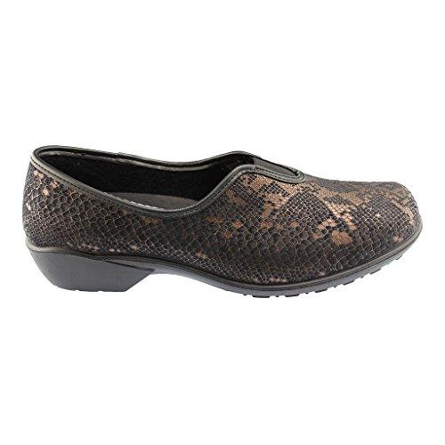 Donna Donna Pantofole Romika Pantofole Romika 6wvPCvqdx