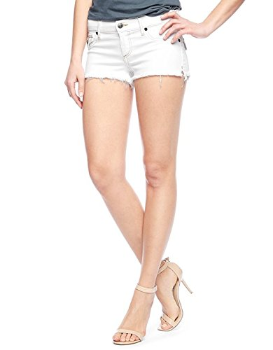 Womens Joey Stretch Denim - 2
