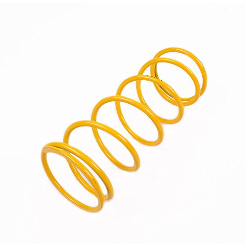 NCY Compression Spring (GY6), 1500 rpm -