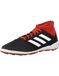 Men's Predator Tango 18.3 Turf Soccer Shoe