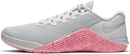 Nike Women's Fitness Shoe