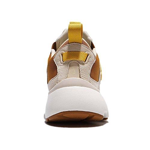 Nike Nikelab Pocketknifedm Fauve, Voile, Or Minéral 910571 200 Hommes Taille 10.5us