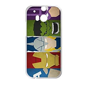 avenged Phone Case for HTC One M8