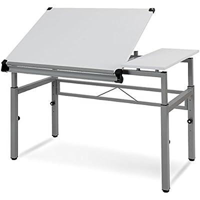 tangkula-adjustable-drafting-table
