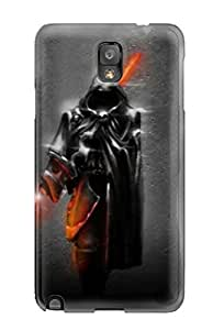 Galaxy Note 3 Cover Case - Eco-friendly Packaging(star Wars)