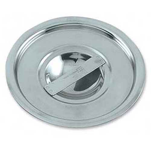Browne CBMP1 Bain Marie Pot Lid for 119-084 Bain Marie Pot Lid