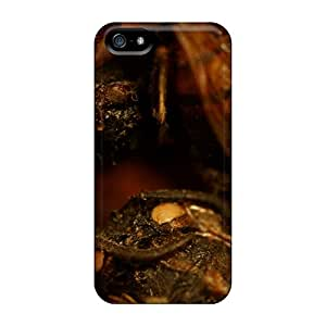 Special Design Back Nin Tds 2 Phone Case Cover For Iphone 5/5s