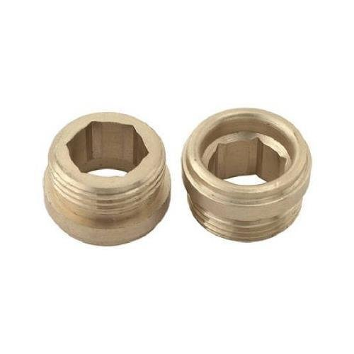 Brass Craft 5/8'', x 24 Faucet Seat for Central Brass, SC0903
