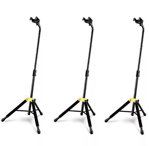 Hercules Single Stand (3 Pack)