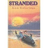 Stranded, Ann Coleridge, 0385298250