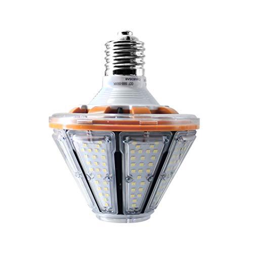 Vertex Super Led Light in US - 8