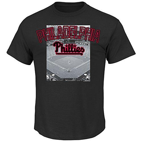 MLB Philadelphia Phillies Men