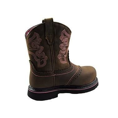 5207e143e46f9 hytest wolverine boots | Compare Prices on GoSale.com