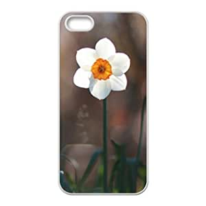 elegant flowers personalized high quality cell phone Ipod Touch 4