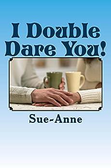 I Double Dare You! - K...