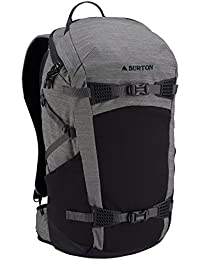 Dayhiker 31L Snow Backpack