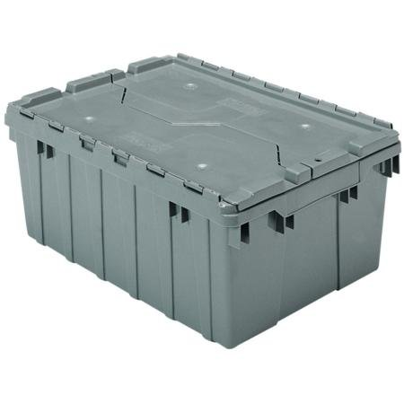 21 15 Attached Lid Container
