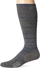 BugsAway Compression Sock