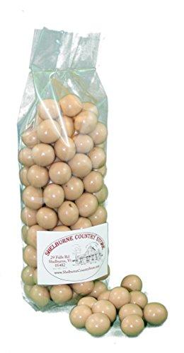 Malted Milk Balls - Maple 1 Pound