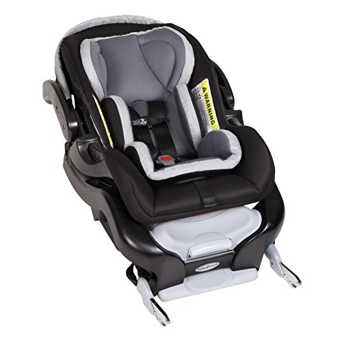 Baby Trend Snap Tech 35 Infant Seat, Kepler