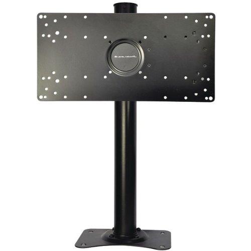 LEVEL MOUNT ELDM 10inin – 40inin Hotel Desk Flat Panel Mount