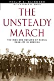 American life is filled with talk of progress and equality, especially when the issue is that of race. But has the history of race in America really been the continuous march toward equality we'd like to imagine it has? This sweeping history of ra...
