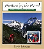 Written by the Wind, Randy Stoltmann, 1551430037
