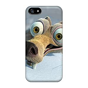 New Arrival Premium For Iphone 6 Plus 5.5 Phone Case Cover (hot Pool)