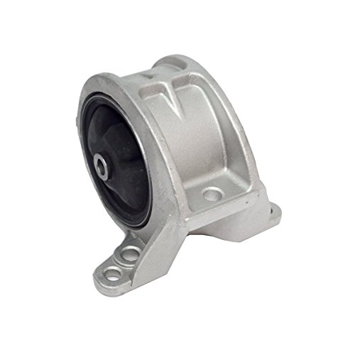 Infiniti G20 Engine - Eagle BHP 3756 Engine Motor Mount for Infiniti G20 L4 (Front Right 2.0 L)