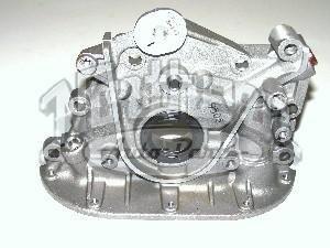 NEW Oil Pump Corolla Prizm Celica 1.6 1587 Cc 4AFE