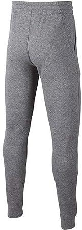 Gar/çon Nike B NSW Club FLC Jogger Pant Pantalon de Sport B NSW Club FLC Jogger Pant
