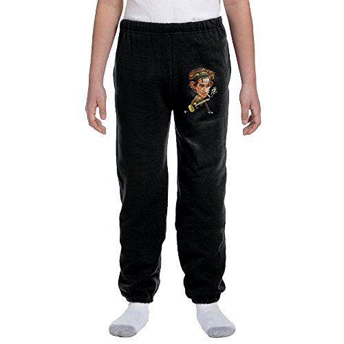 pattern-keith-richards-youth-cotton-sweatpants-medium