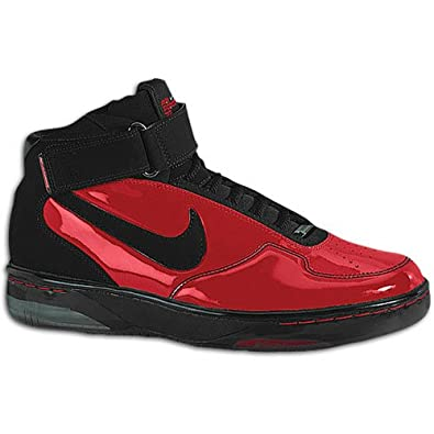 new products a30e6 5a821 Image Unavailable. Image not available for. Color Nike Air Force 25