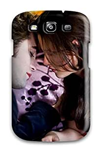 New Arrival Case Specially Design For Galaxy S3 (hd Love And Kisss)